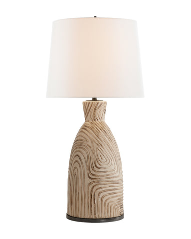 Effie Table Lamp