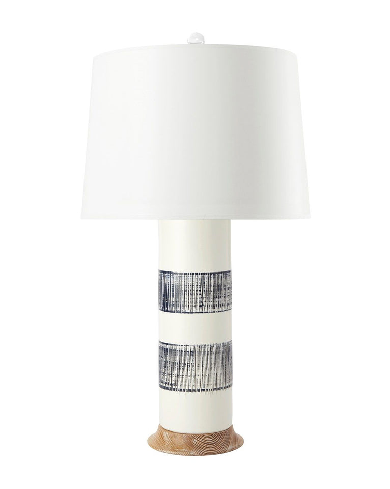 Elena Table Lamp
