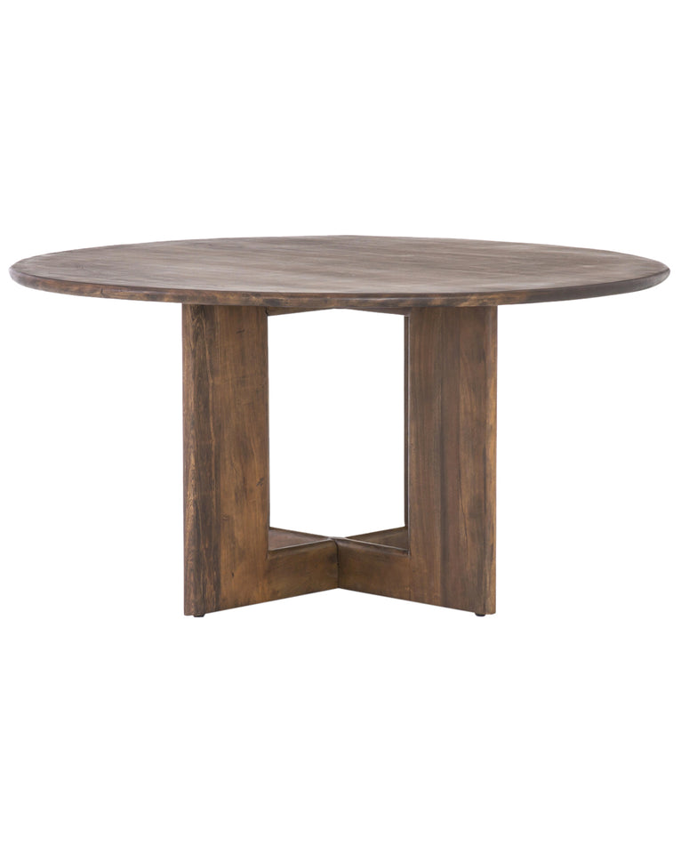 Eliana Dining Table