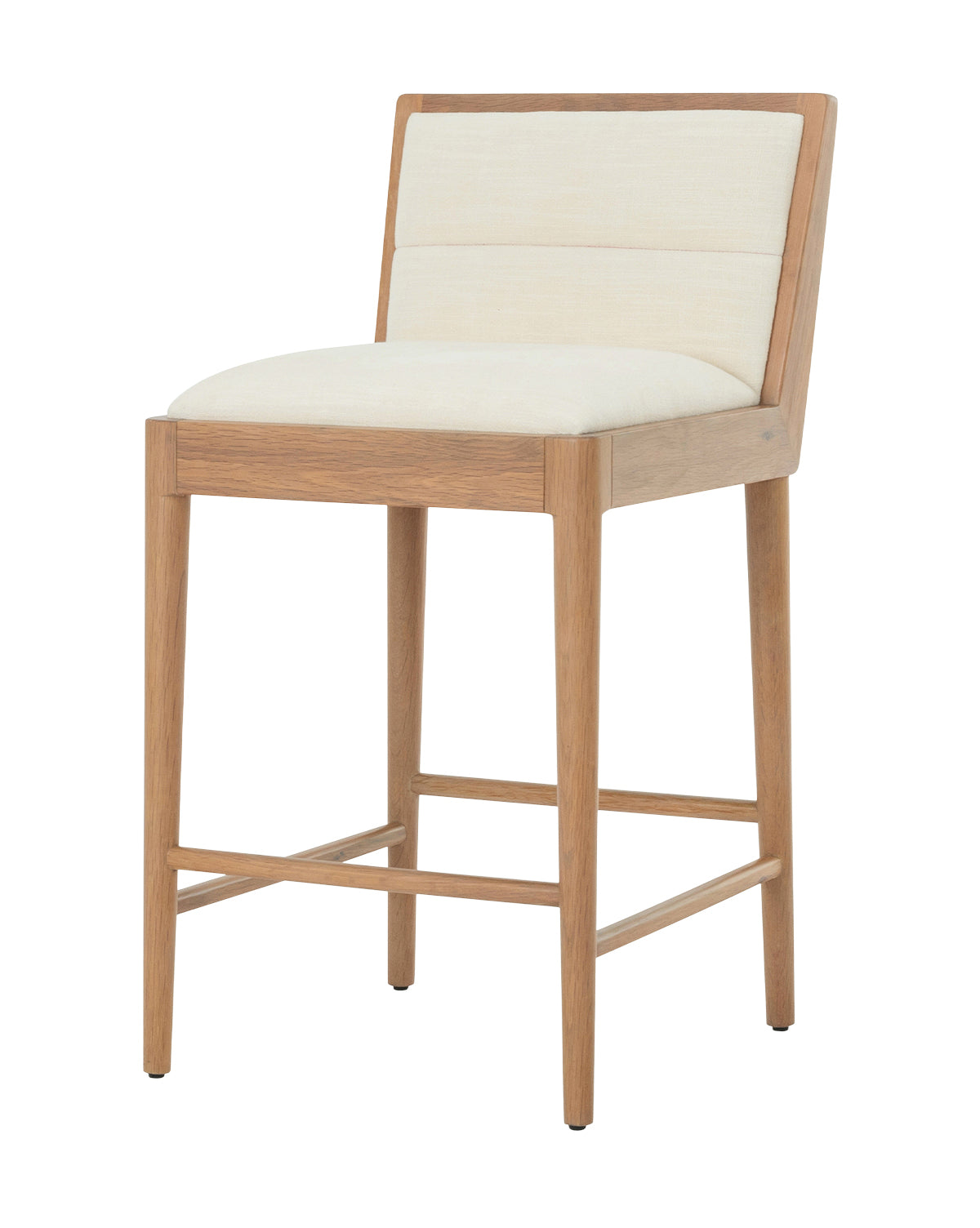 Ellice Counter Stool