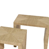 Ellie Nesting Tables