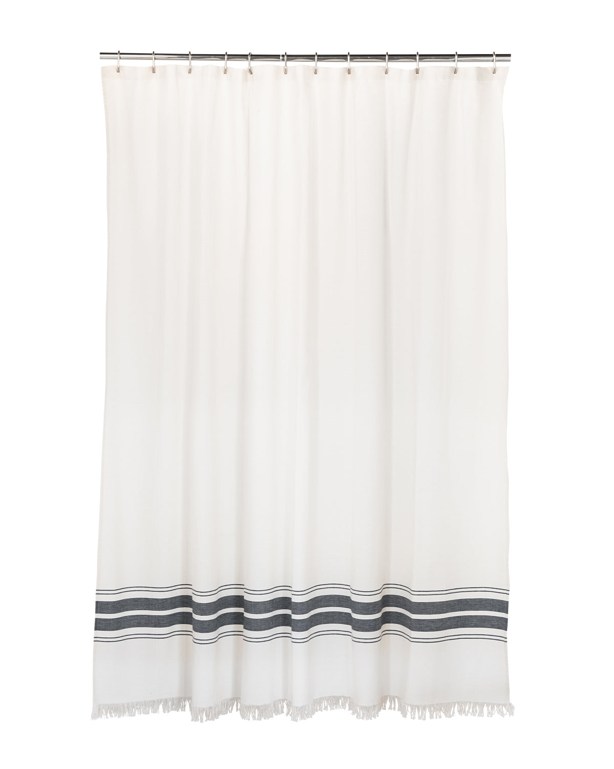 Elmira Shower Curtain
