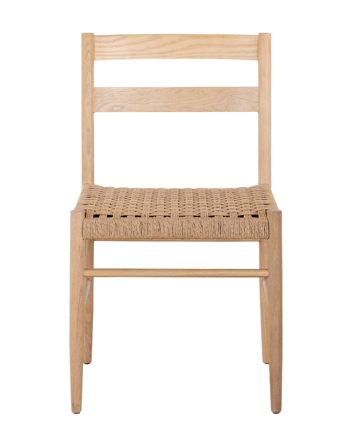 Eloise Woven Dining Chair