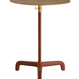 Emma Large Side Table