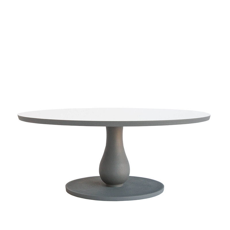 Enamel Cake Stand Mcgee Amp Co