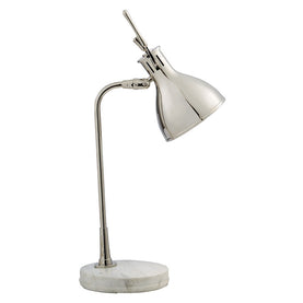 Enrico Table Lamp