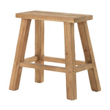 Ensor Rectangle Stool