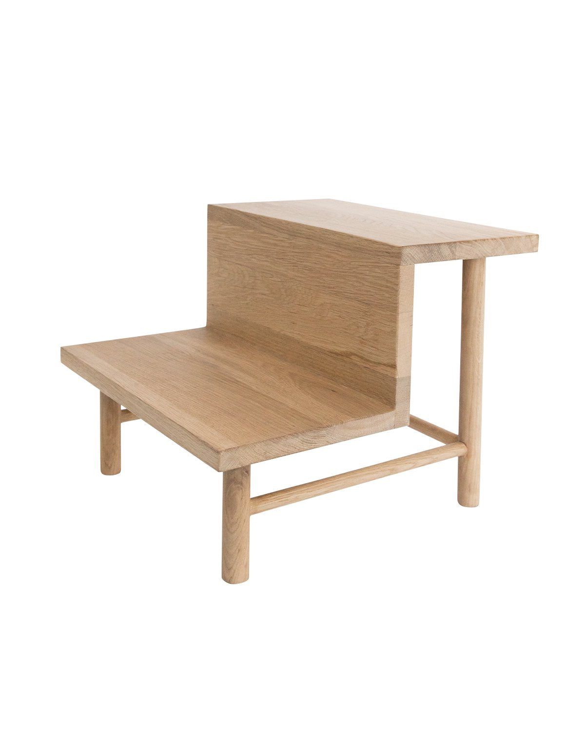 Evelin Step Stool