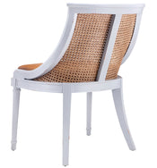 Evelyn Chair
