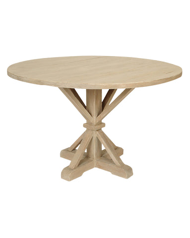 Fara Dining Table