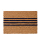 Five Stripe Doormat