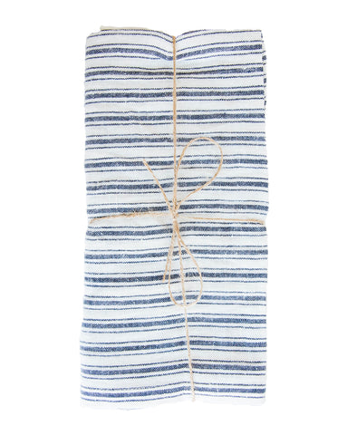 Flagship Hand Towel, Set of 2