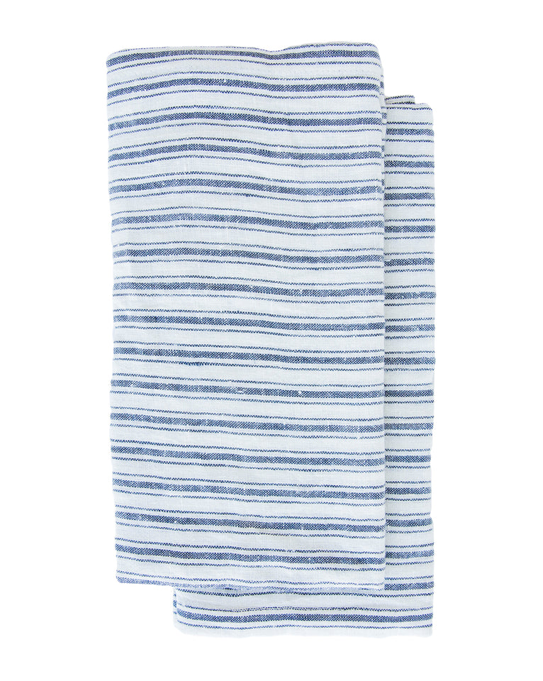 Flagship Hand Towel (Set of 2)