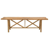 Florian Console Table