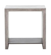 Franco Side Table