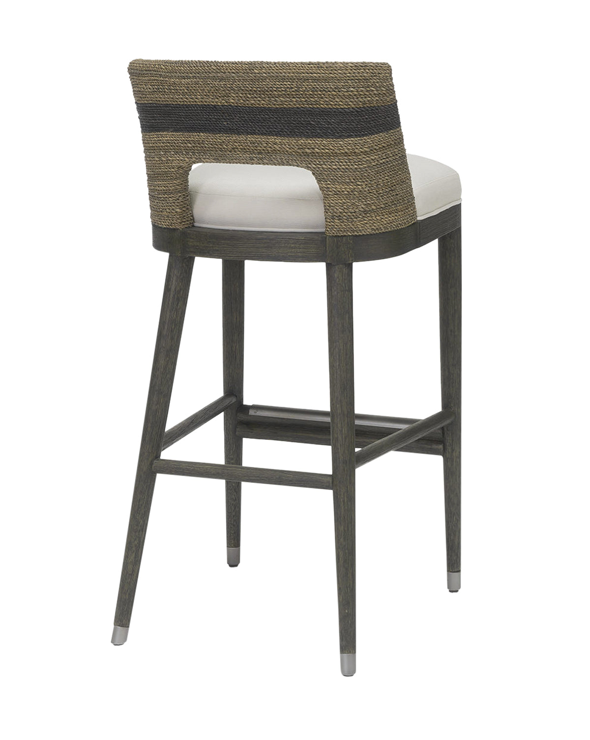 Frankie Bar Stool