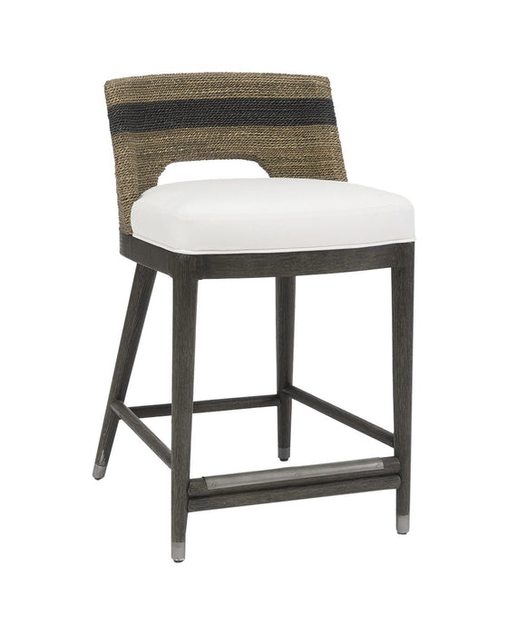 Frankie Counter Stool