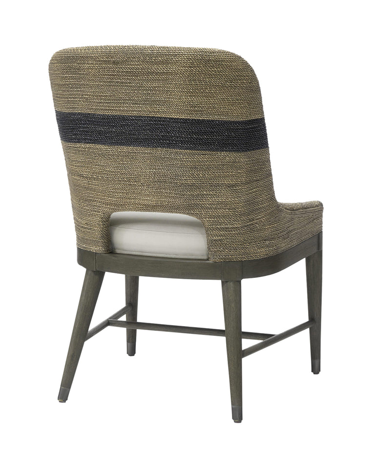 Frankie Side Chair