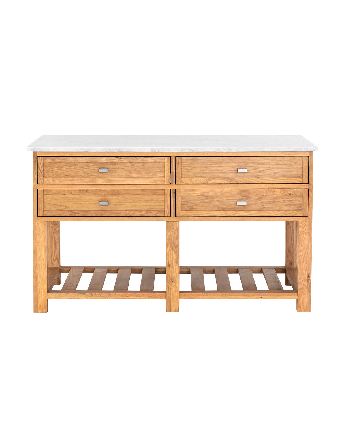 Frazier Kitchen Island