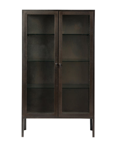 Frederick Cabinet