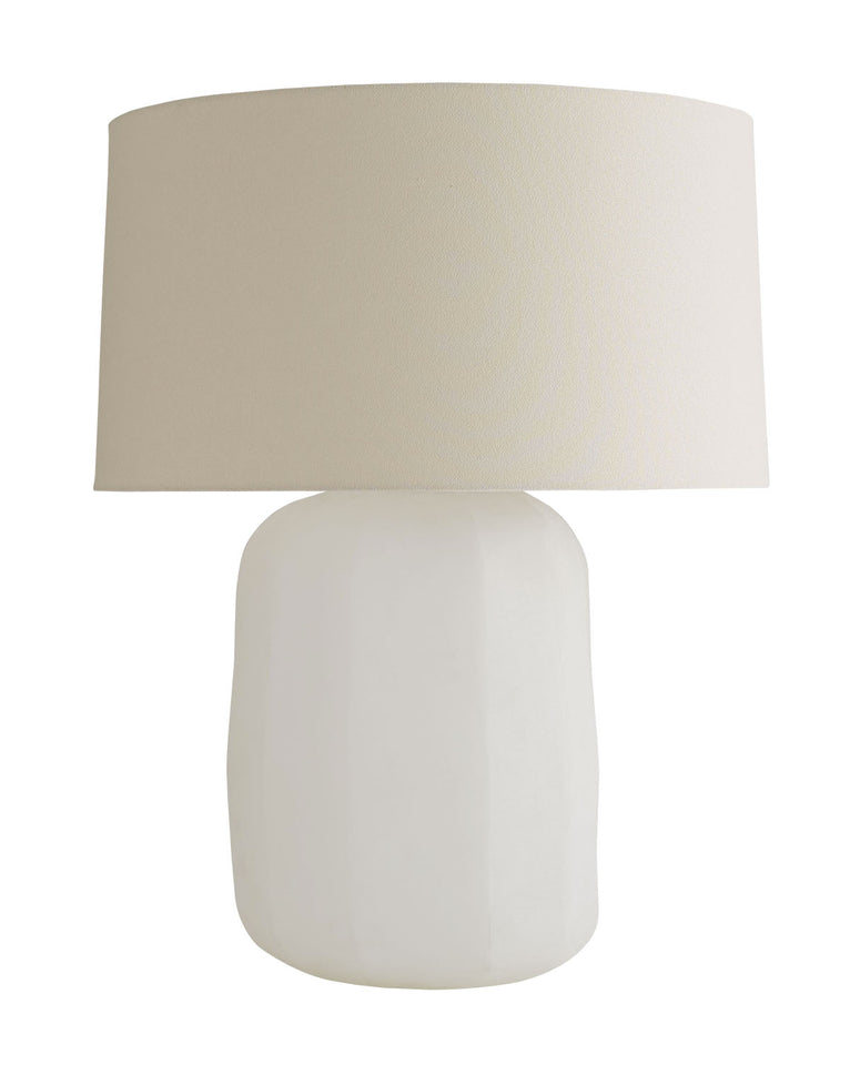 Frio Table Lamp