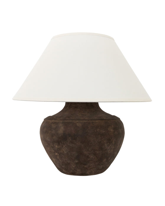 Gannon Table Lamp