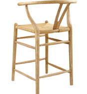 Gabriel Counter Stool