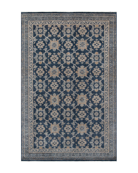 Gainsborough Wool Rug