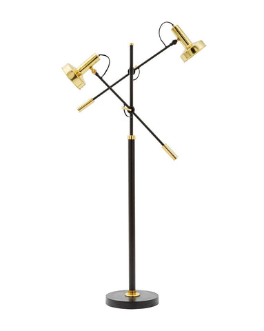 Galatea Floor Lamp