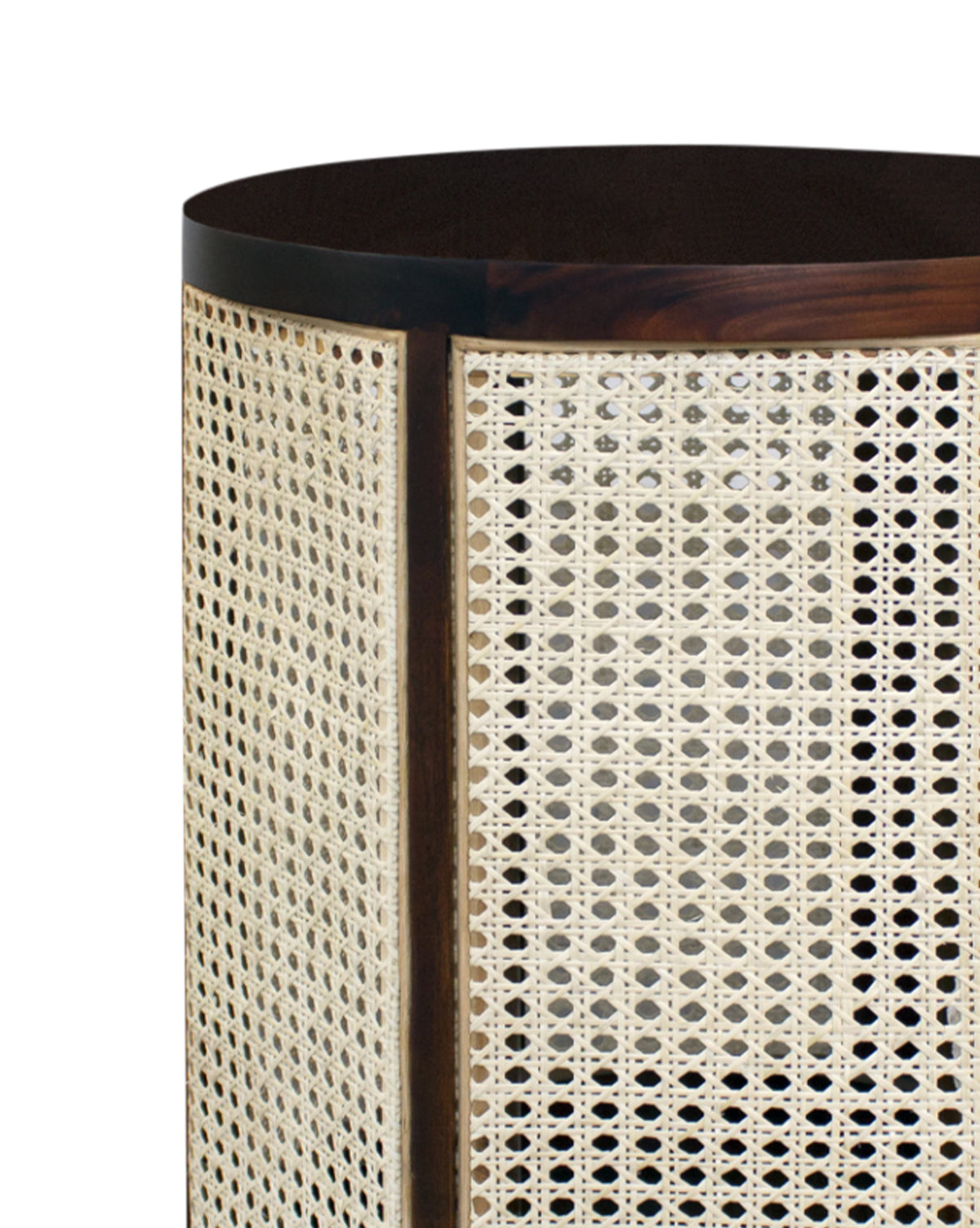Gallagher Side Table