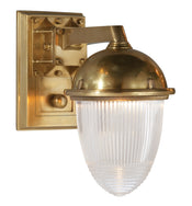 Garey Wall Light