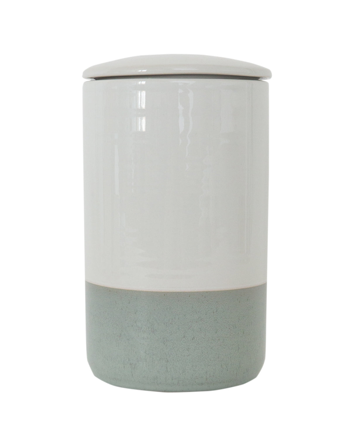 Gemma Canister