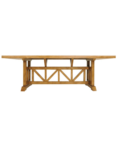 Geonna Dining Table
