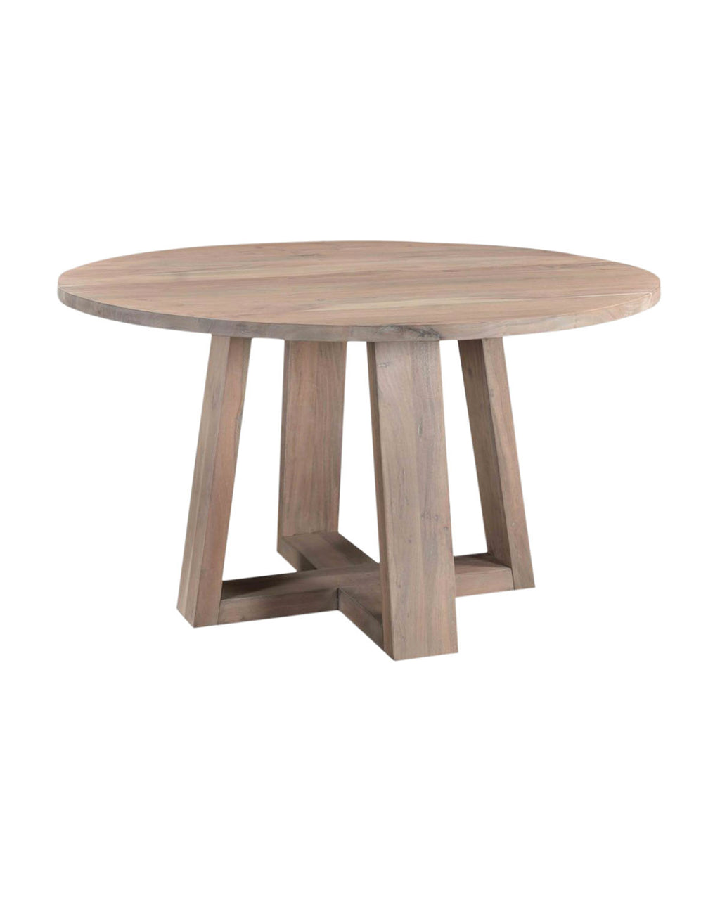Georgie Dining Table Mcgee Co
