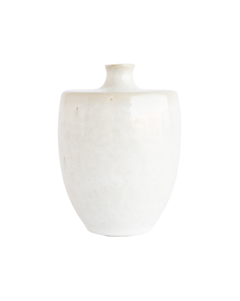 Gia Mini Vases (Set of 3)