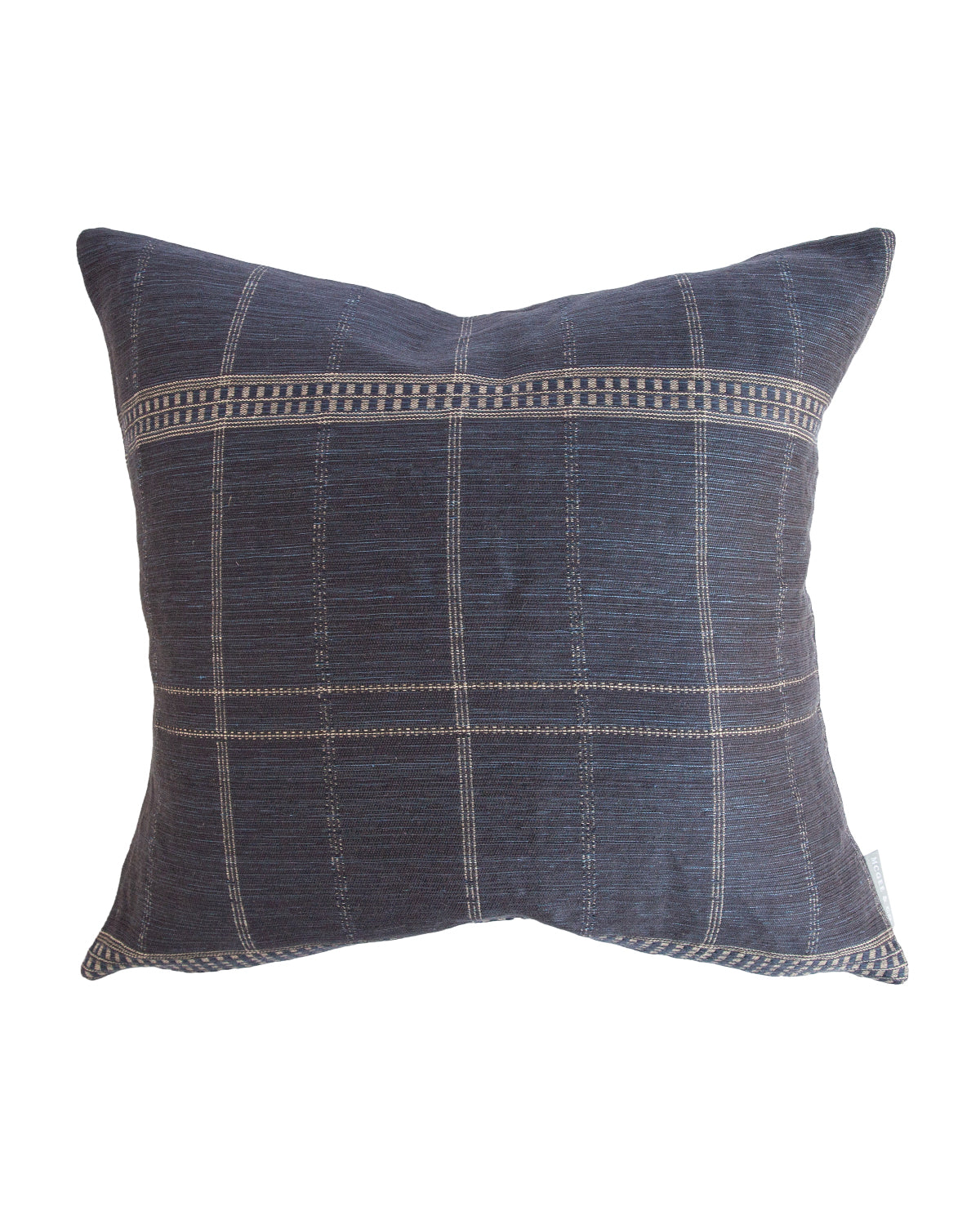 Gibson Pillow Cover