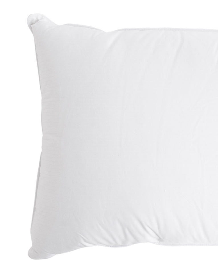 Goose Down Pillow