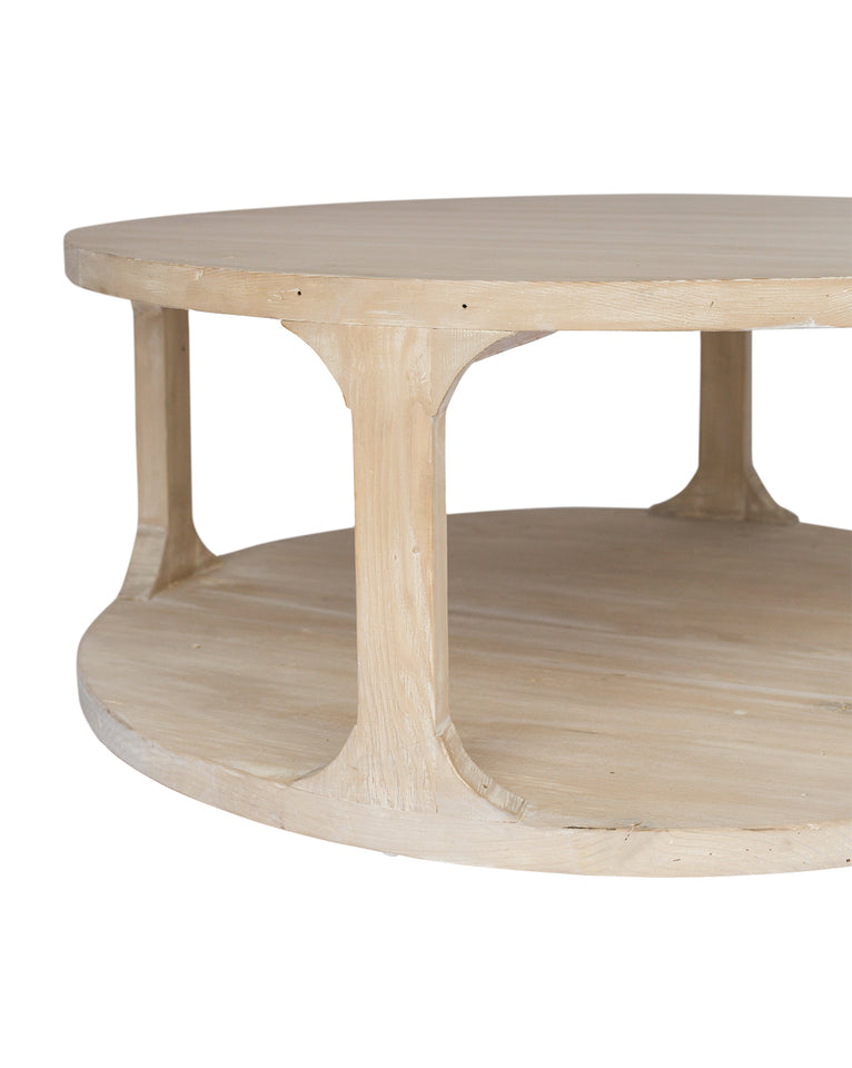 Grady Coffee Table
