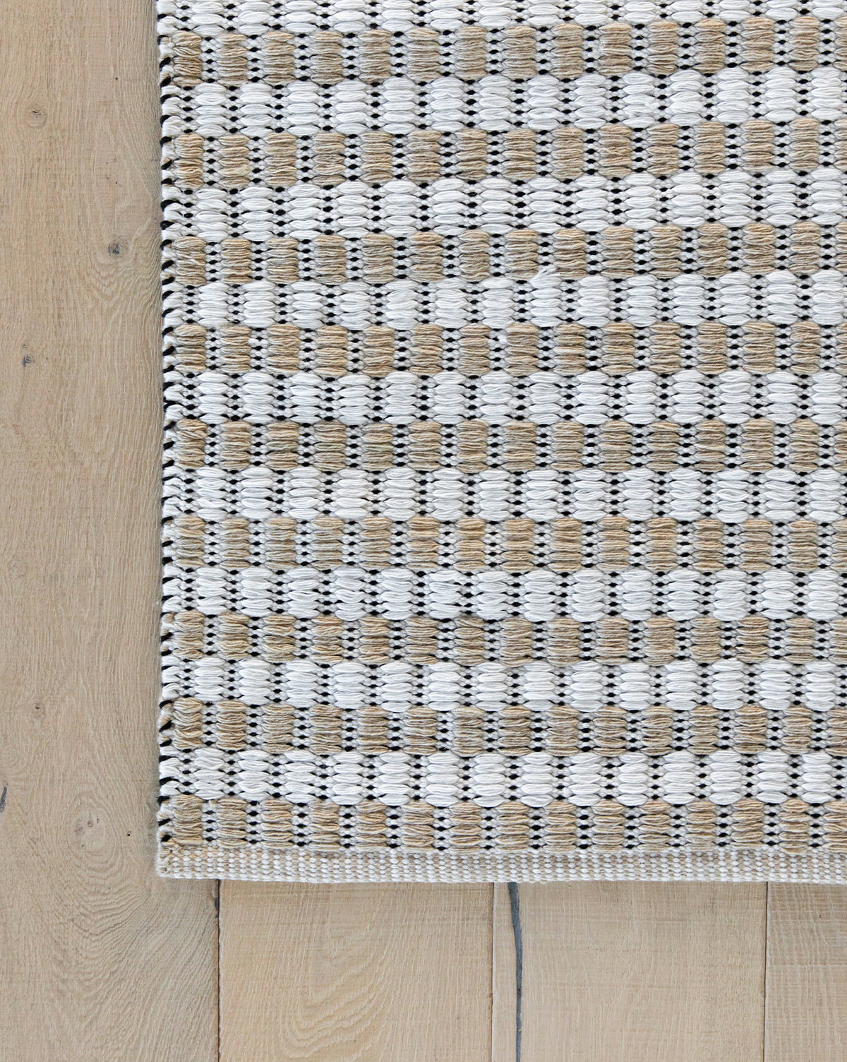 Granada Indoor / Outdoor Rug