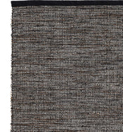 Grant Woven Cotton Rug Swatch