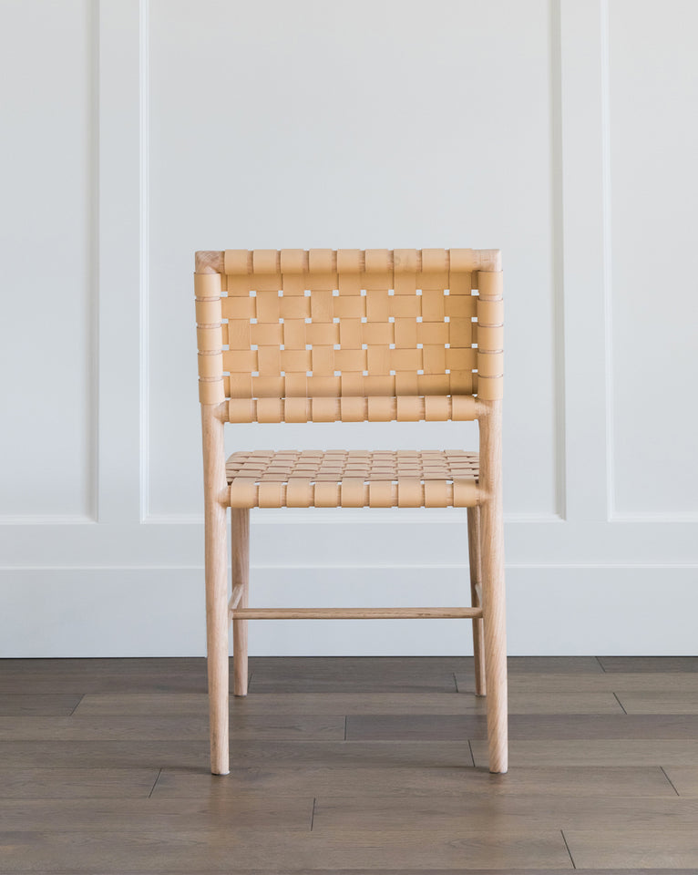 Greely Chair
