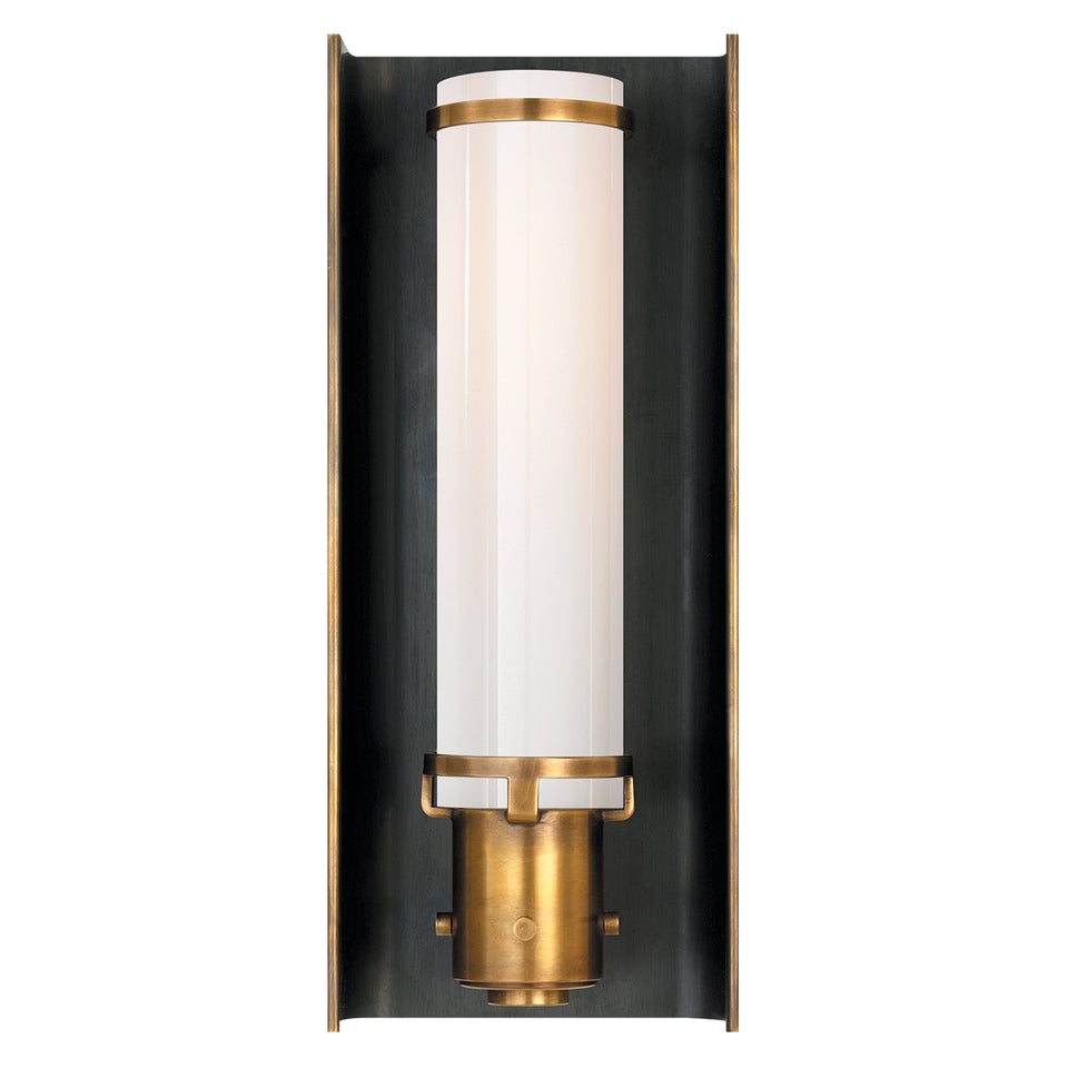 Greenwich Sconce