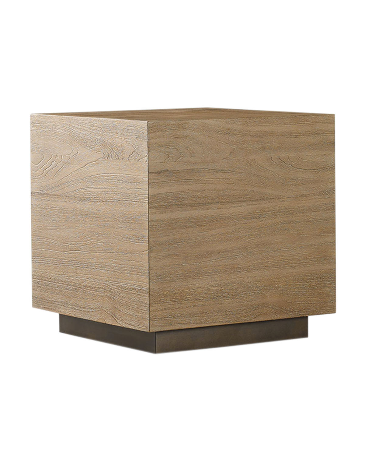 Gregory Side Table