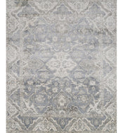 Groves Hand-Knotted Rug