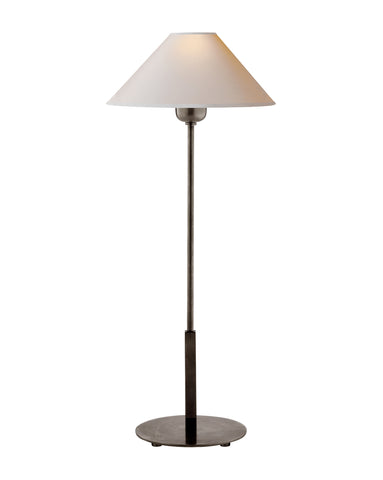 Hackney Table Lamp