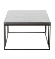 Hadley Coffee Table