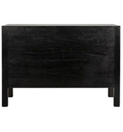 Halbert 6-Drawer Dresser