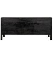 Halbert 9-Drawer Dresser