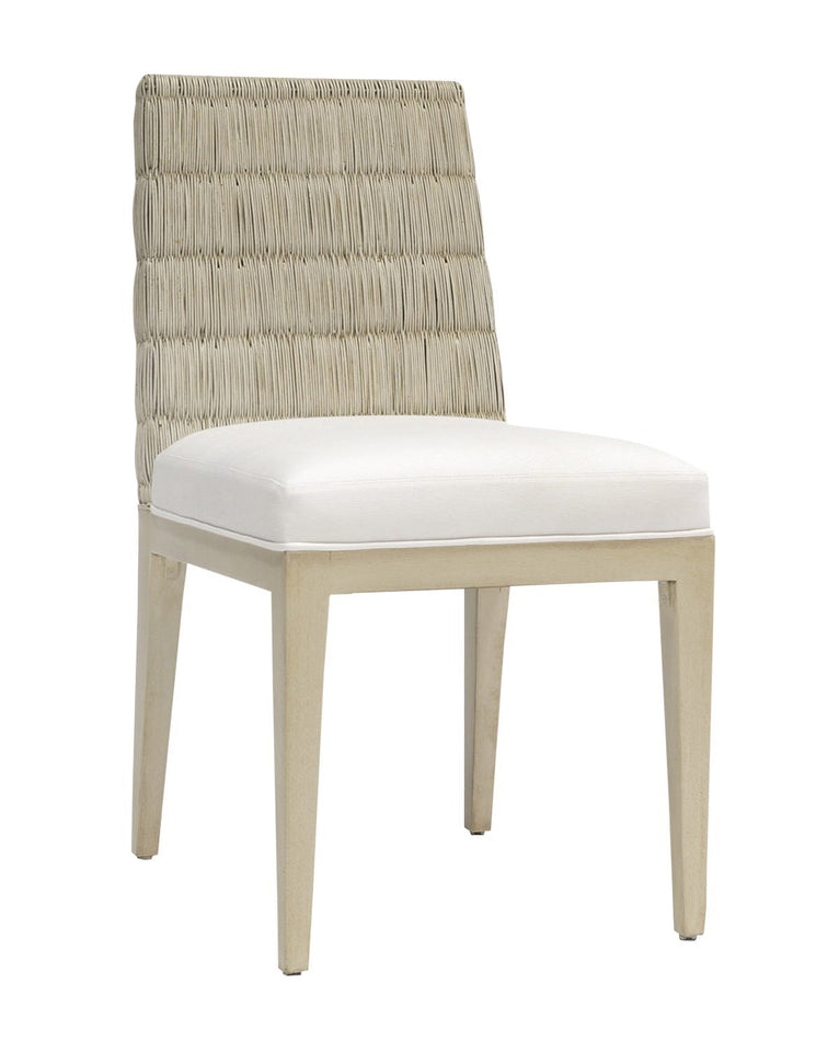 Haley Side Chair