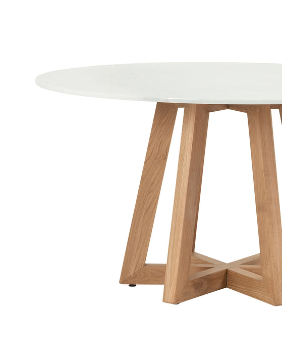 Halona Dining Table